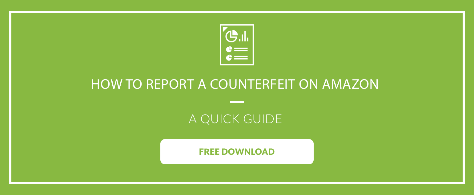 The top counterfeit-selling sites & how to stop them