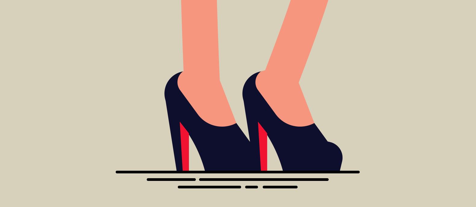1580x690-blog-heels