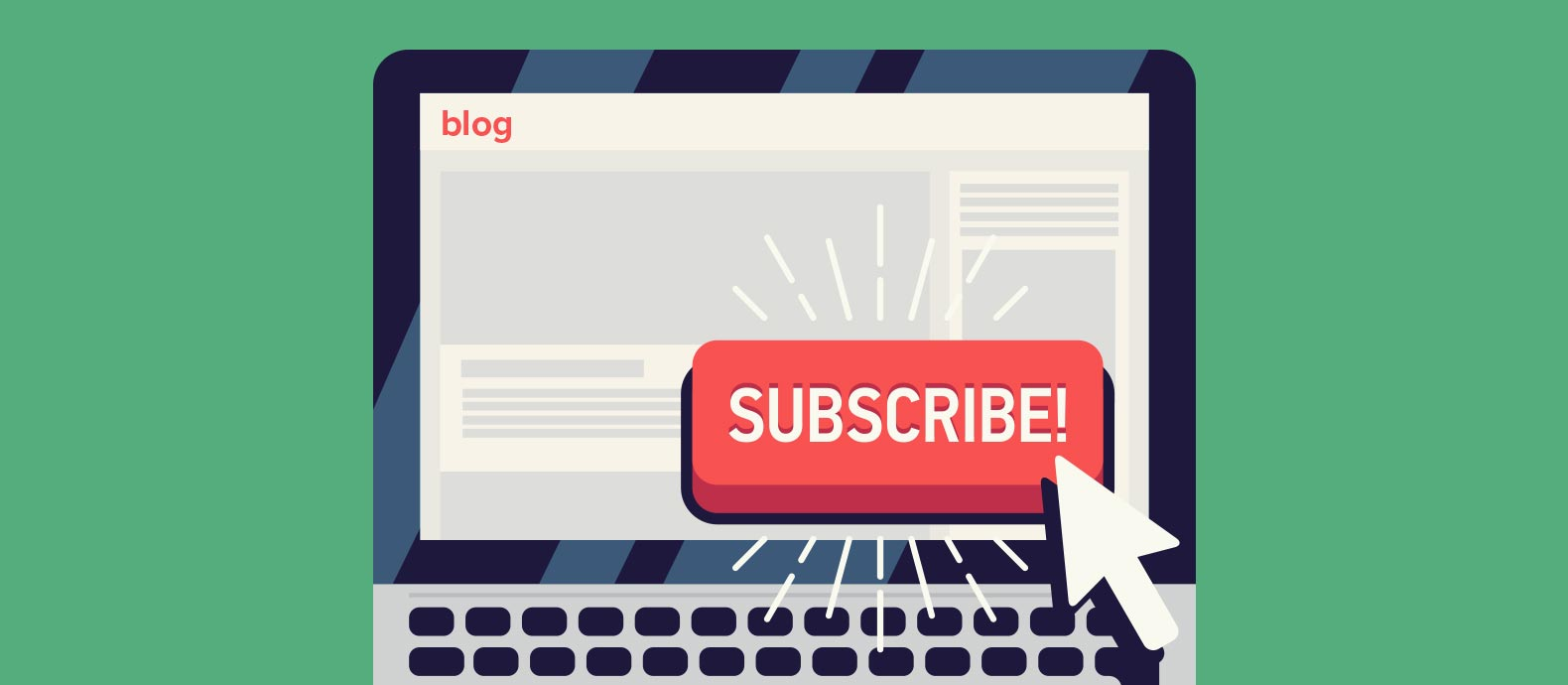 Red Points' list of the best brand protection blogs to follow