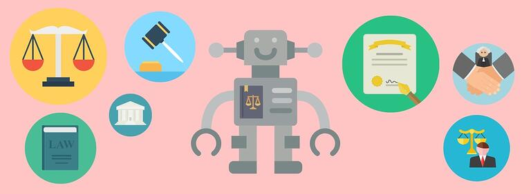 5-technologies-lawyers.jpg
