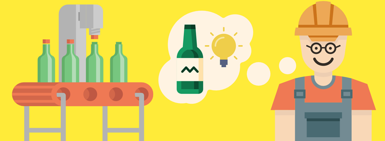 5-ways-to-refresh-your-product-line.png