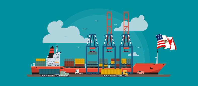 IP-NAFTA-renegotiation