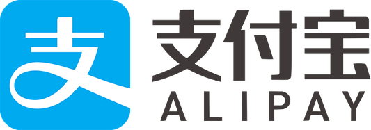 Alipay, like Tenpay, is an important payment channel inside China