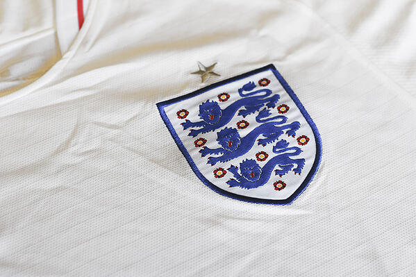 England world cup jersey (2)