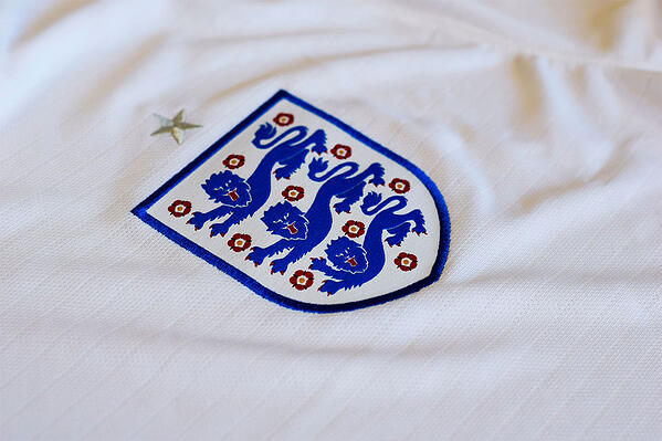 England world cup jersey (1)