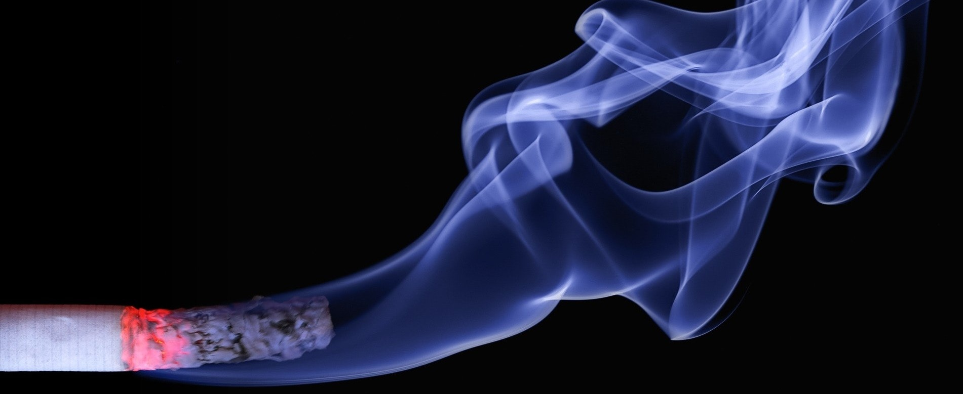 It's hard to believe cigarettes can be more dangerous, but counterfeiters find a way
