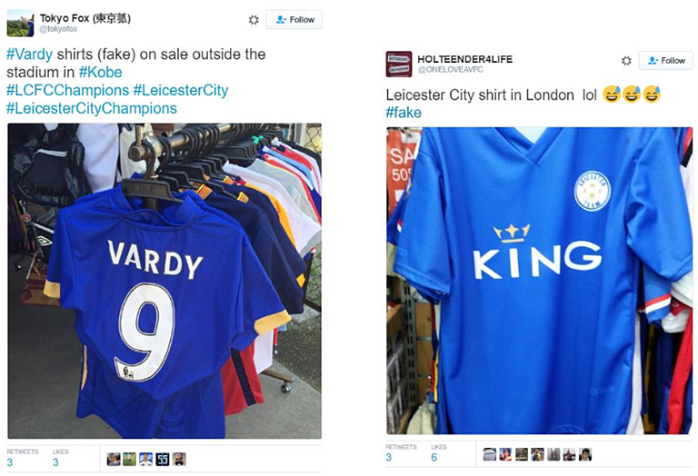 Leicester_counterfeits.png