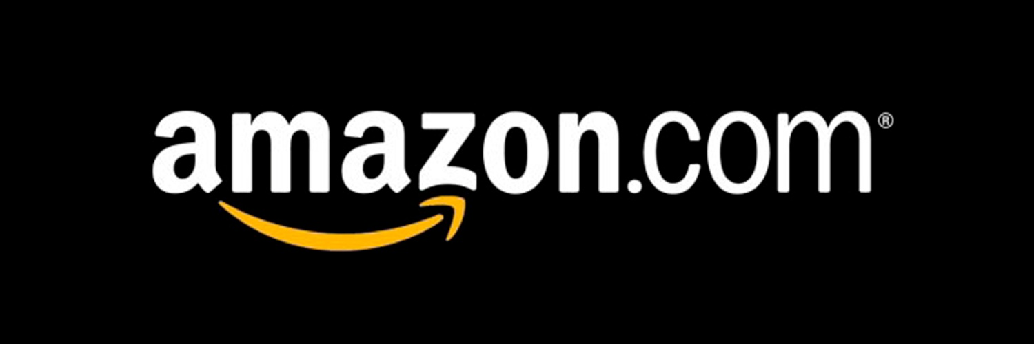 Red Points-Amazon article