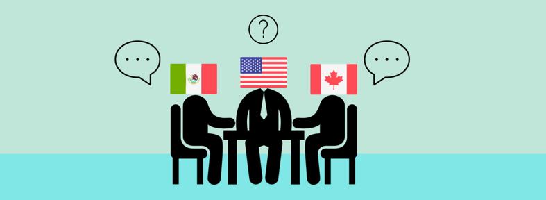 NAFTA-negotiations-effect-intellectual-property-IP
