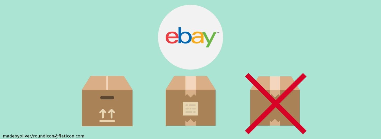 EbayAuthenticatecounterfeits.jpg