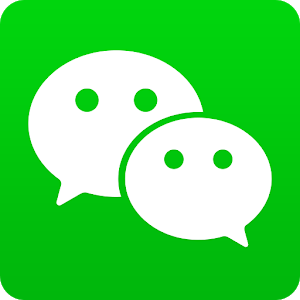 At one million transactions per minute, WeChat is an essential tool for many businesses in China