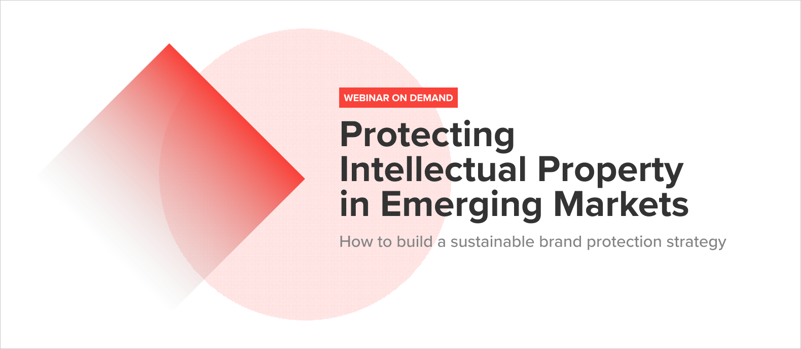 webinar-protecting-ip-emerging-markets