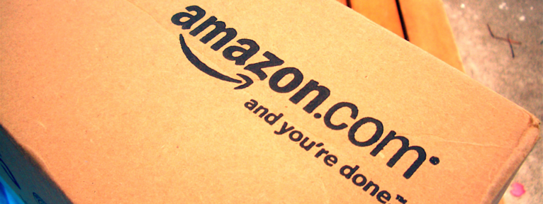 brand gating amazon counterfeits