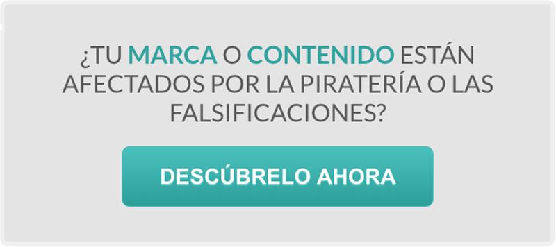 cta-blog-esp