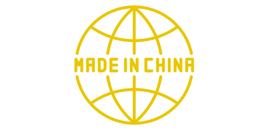The advantages of using an agent or distributor in China are numerous