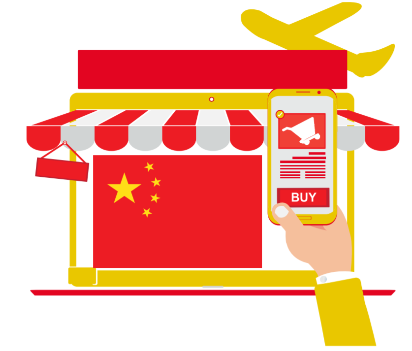 NNN agreements are heavily recommended for companies with intellectual property working in China