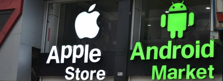 fake apple stores.jpg