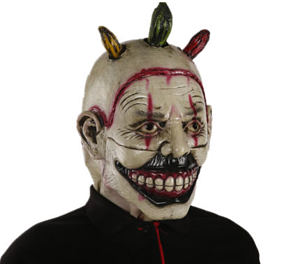 fake halloween masks.png