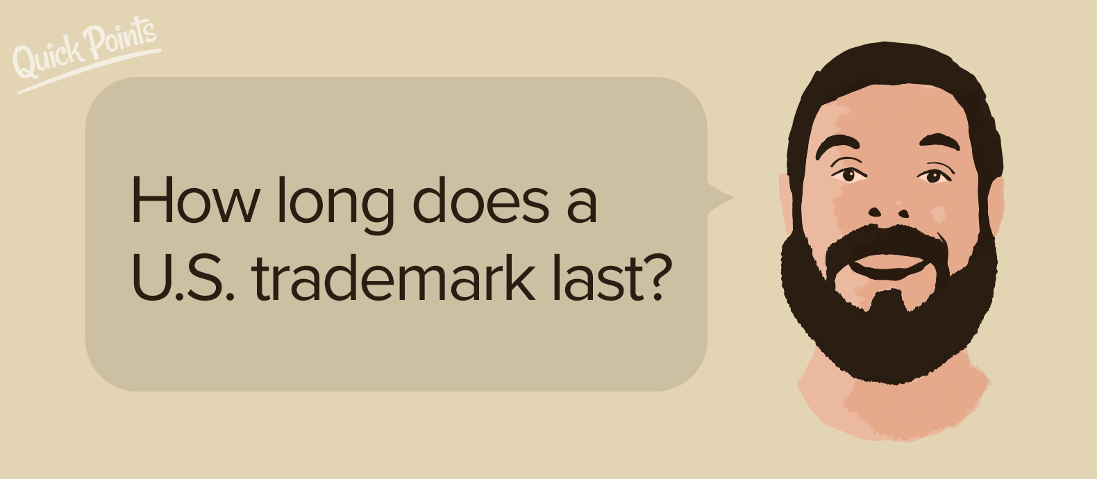 how-long-us-trademark-last