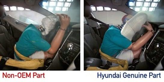 hyundai_counterfeit_car_parts.jpg