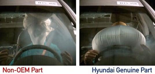 hyundia_counterfeit_car_part_2.jpg