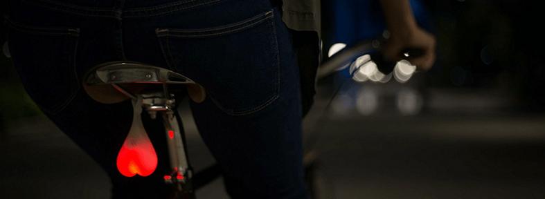 light-up-bike-balls.png