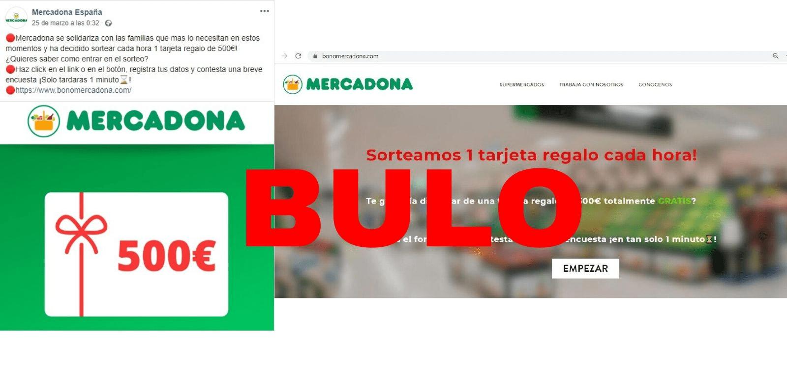 mercadona-cupon-500-euros