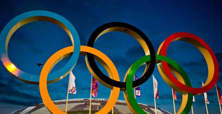 olympics_counterfeit.jpg