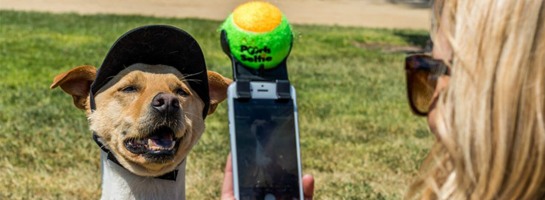 pooch-selfie-phone-case.png