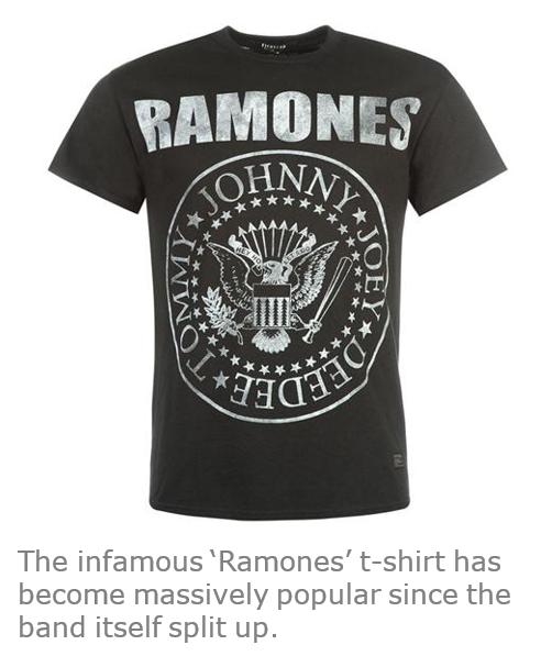 ramones-tshirt-trademark.png