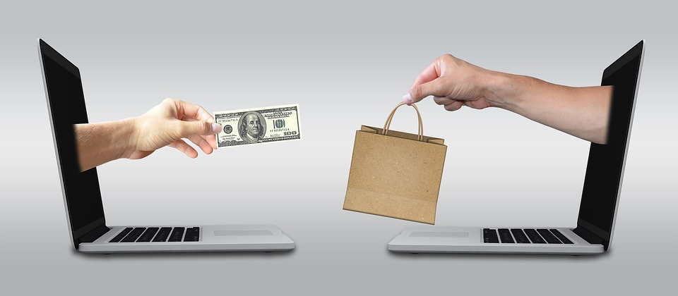 Without brand protection solutions, many online marketplaces have become rife with counterfeit products