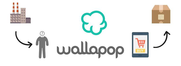 wallapop-counterfeits.jpg