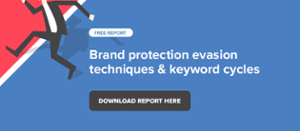 Red Points ebook - Brand protection ecasion techniques and keyword cycles