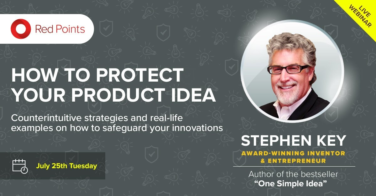 1200x627-linkedin-how-to-protect-your-product-idea.jpg