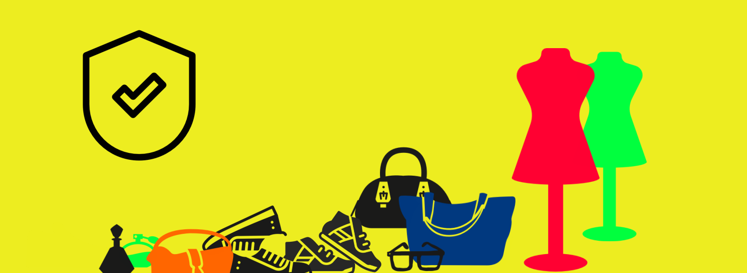 5-brands-that-do-anti-counterfeiting-right-1.png