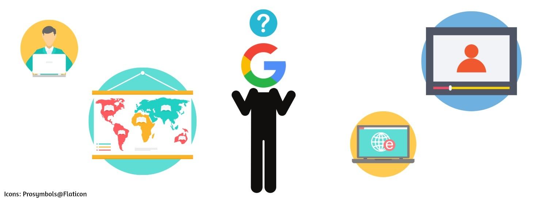 Does google fight piracy-1.jpg