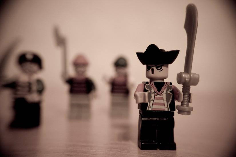 Pirates-1.jpg