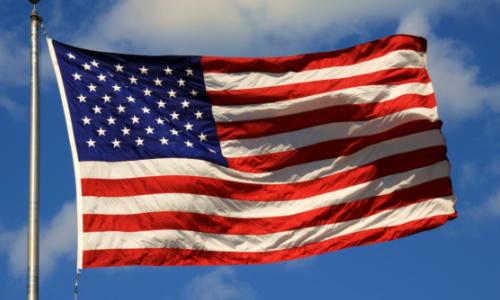 Red Points Empieza en EE.UU.png