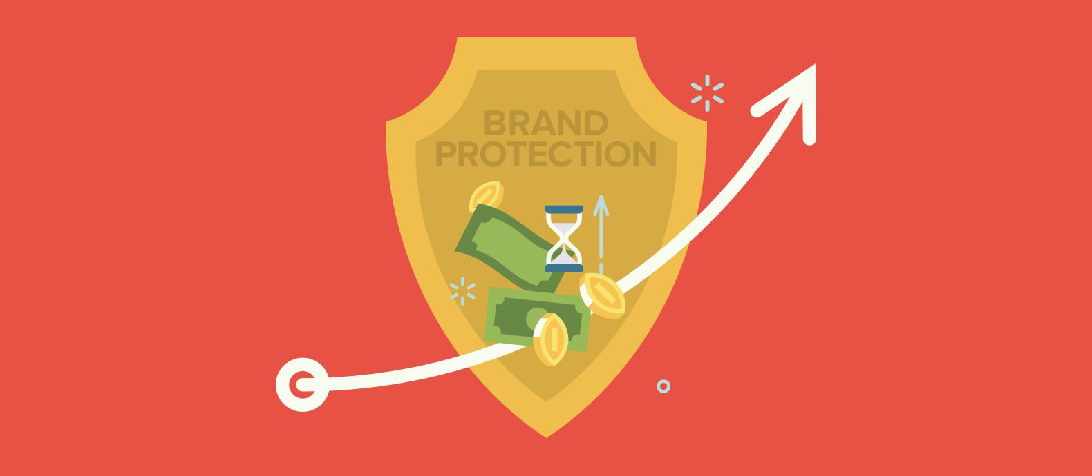 Why brand protection is important for growth