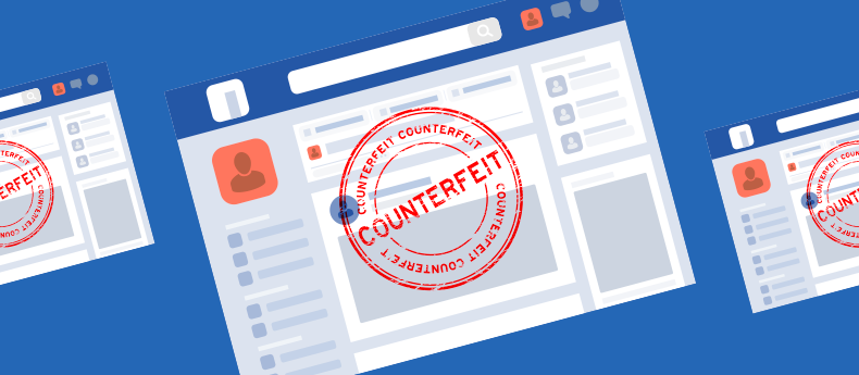 facebook & counterfeits header.png