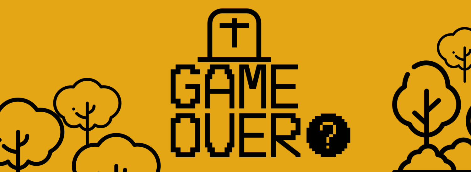 Game over? How video game piracy protection is failing