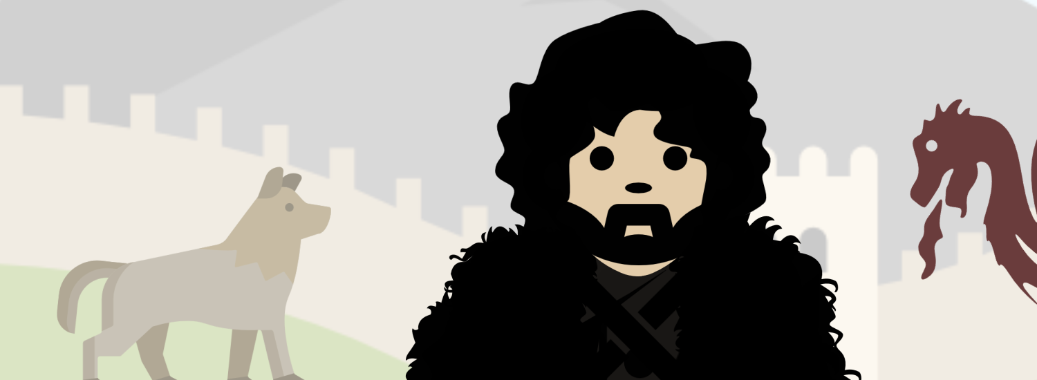 How to legally watch Game of Thrones in your country