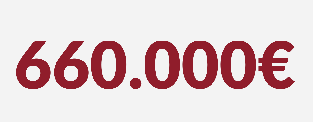 red-points-660-000-funding-round.png