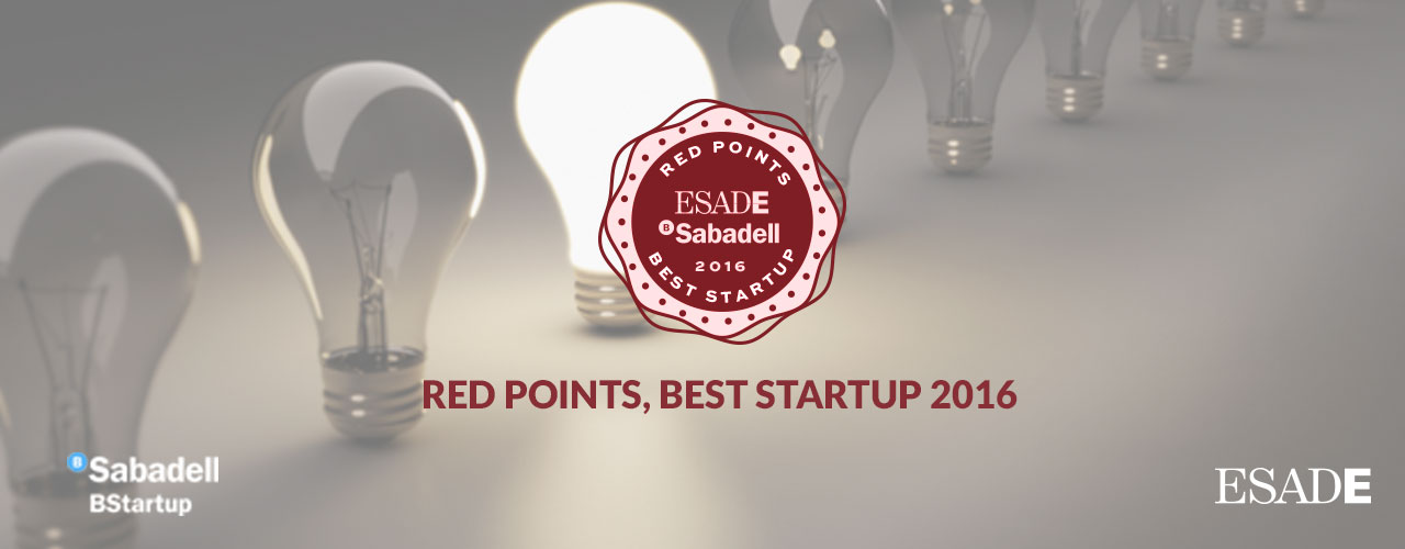 red-points-best-startup-2016.jpg