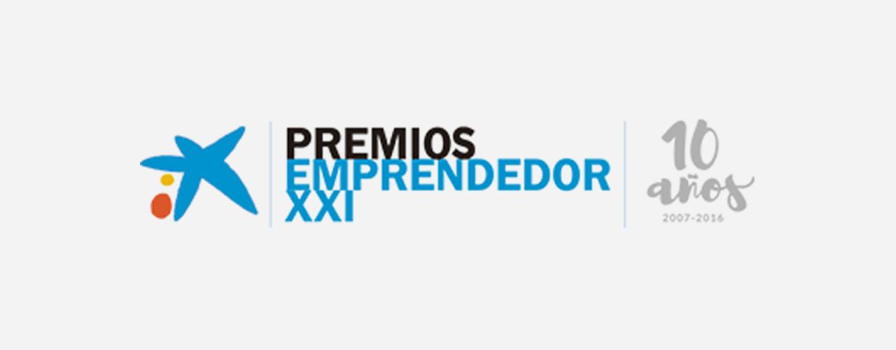 red-points-emprenedor.png