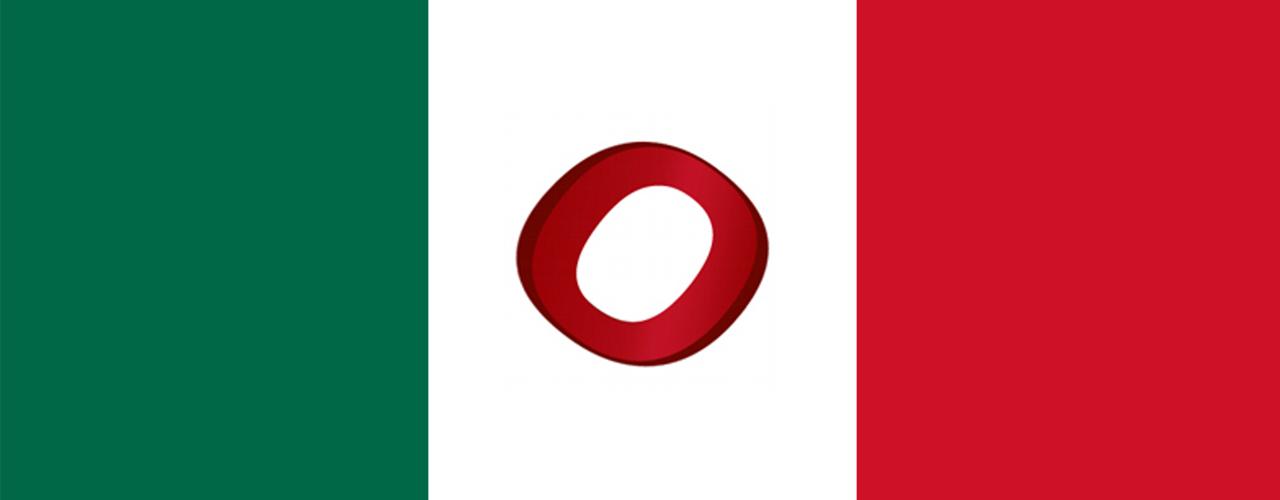 red-points-nuevas-oficinas-mexico.png
