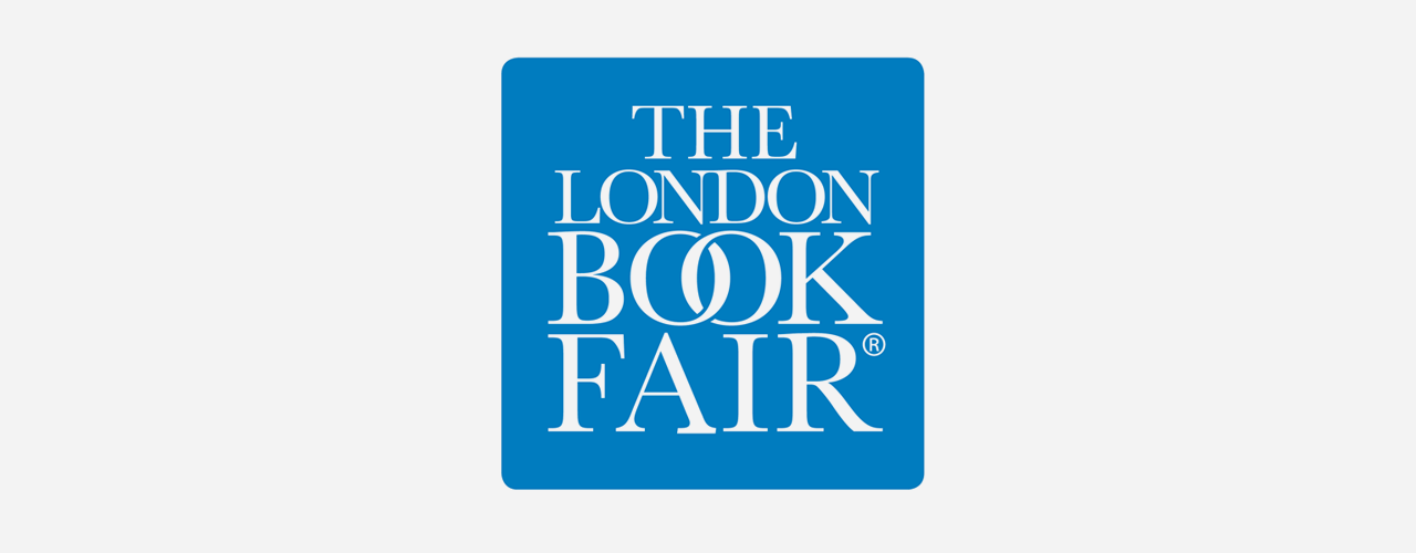 red-points-the-london-book-fair.png