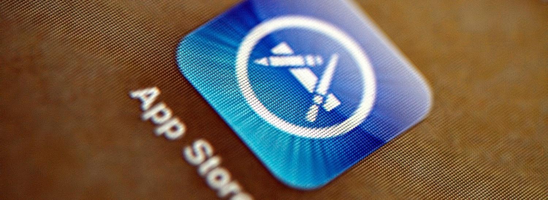 Fake Apps high risk for consumers.jpg