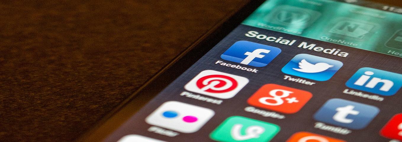 social_media_piracy_blog.jpg
