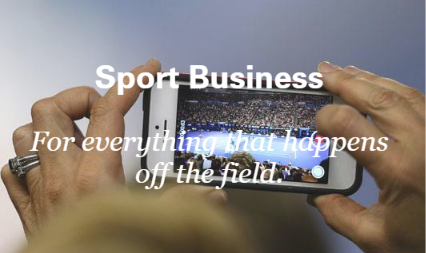 sports_business.png